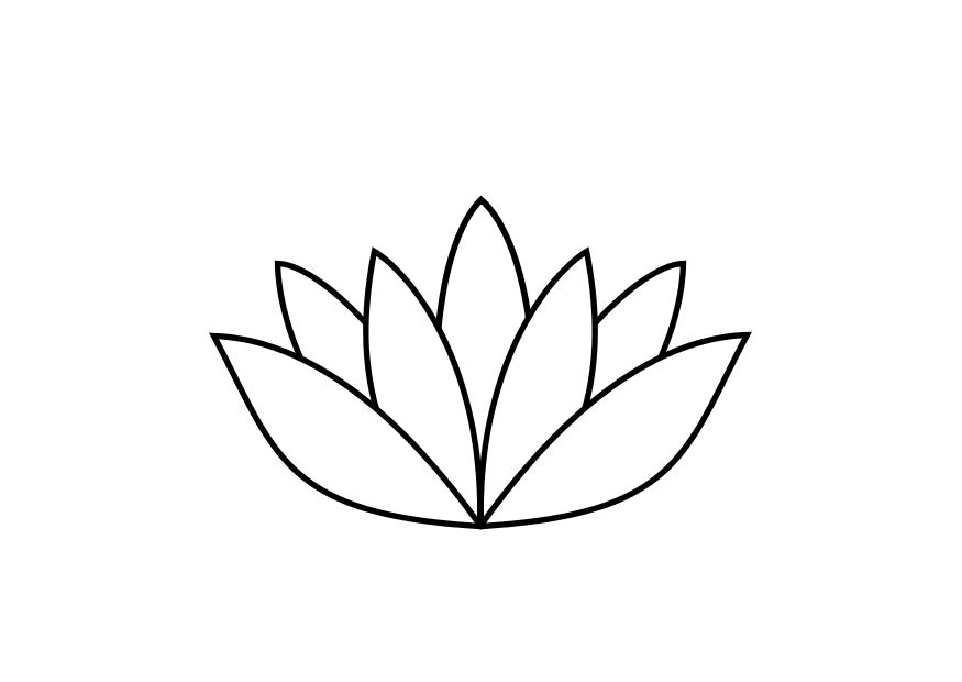 Lotus flower coloring page flower coloring page download hd lotus flower coloring page download hq lotus flower coloring page posters download lotus flower coloring page desktop download high mightylinksfo