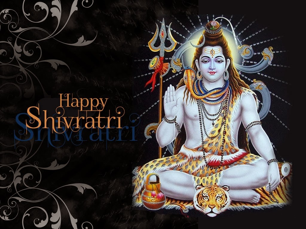 lord shiva lingam images hd free download