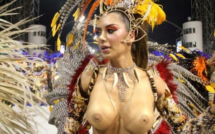 goliy-karnaval-video-onlayn