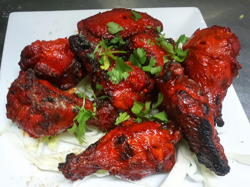 chicken tandoori chicken tandoori chicken tandoori chicken tandoori ...