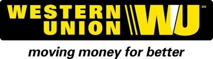 Western Union Recruitment 2014-2015