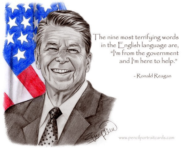 the life and presidency of ronald wilson reagan Ronald reagan was the 40th president of the united states kids learn about his biography and life story  ronald wilson reagan.