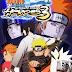 [Game] Naruto Shippuden: Ultimate Ninja Heroes 3 [USA]