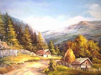 paisajes-campiranos
