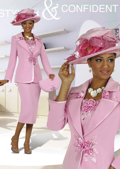 First Lady Church Suits Thefind 2015 | Personal Blog