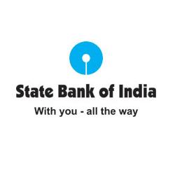 SBI Plans To Come Out With An Online Car Loan Service