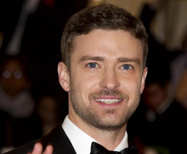 Imagenes de Justin Timberlake