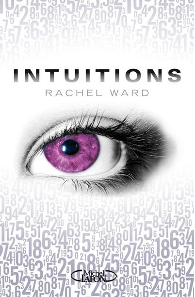 Chronique l Intuitions T.I