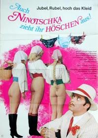 Film alman izle porno Bedava Alman