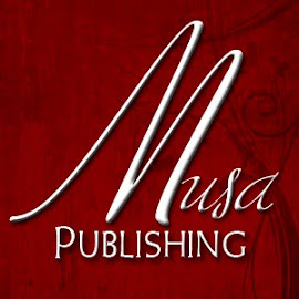 Musa Event May 1-12