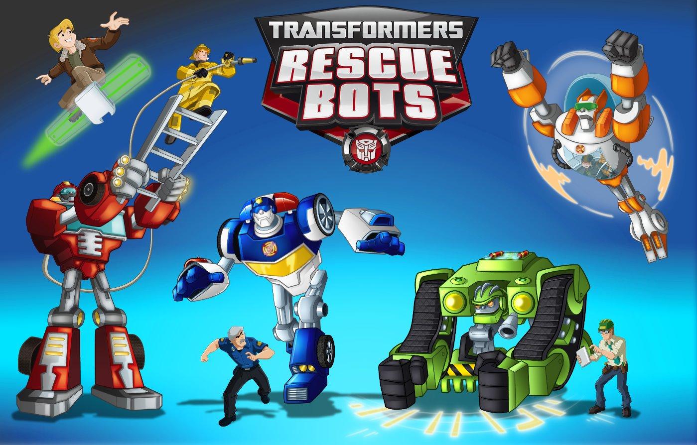 http://3.bp.blogspot.com/-LLesd0yTytQ/TzxTAjI2shI/AAAAAAAAAYs/Z57f6g0zKxc/s1600/Transformers-Rescue-Bots_1322700812.jpg