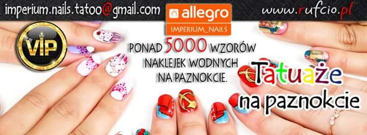 Imperium_Nails