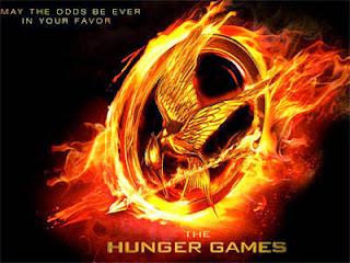 5 lý do bạn không thể bỏ qua bom tấn The Hunger Game 3