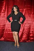 Anjali latest glam pics-thumbnail-35