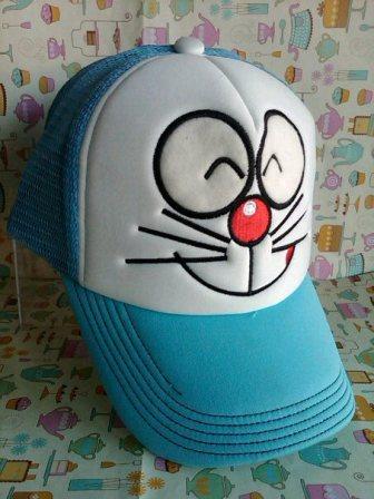 Topi wanita, topi wanita online, topi wanita korea, topi yang lagi ngetrend, topi unik, topi import, topi import korea, topi online, topi online shop, topi pantai, topi pantai murah, topi anak, topi anak lucu, topi distro, topi distro online, topi distro murah, topi fashion, topi fashion korea, topi golf murah, topi grosir, topi grosir murah, topi doraemon, topi hip hop, topi hip hop murah, topi lucu, topi lucu grosir, topi lucu murah, topi copet, topi murah, topi murah jakarta, topi murah dan bagus, pernak pernik doraemon, pernak pernik lucu, pernak pernik unik, grosir pernak pernik, aksesoris, grosir aksesoris murah, grosir aksesoris lucu, grosir topi