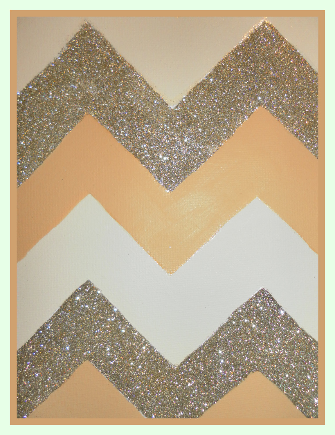 gold sparkle chevron wallpaper viewing gallery