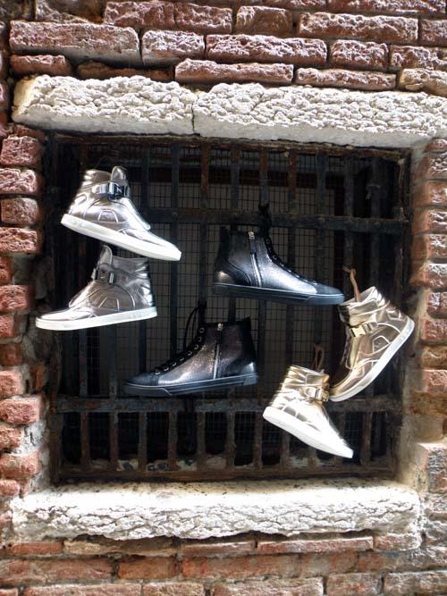 Celine Shoes Sale Uk