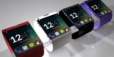 5 Produk Teknologi Canggih Yang Gagal di Pasaran