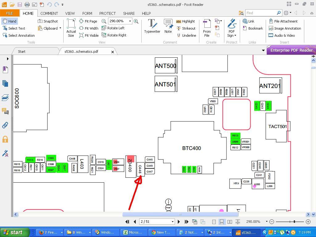 Samsung C3312 Schematic Diagram Free Download - Trusted Wiring Diagram •