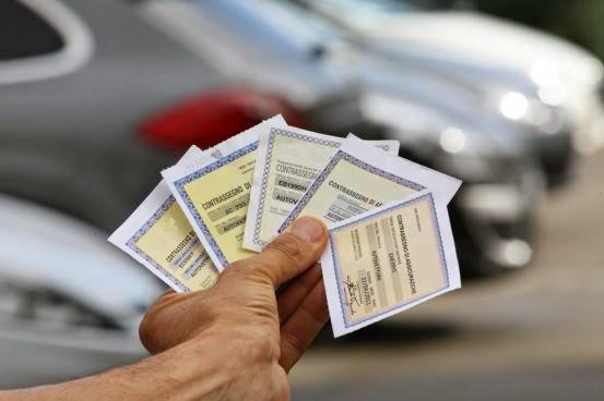 Assicurazioni Auto Più Convenienti