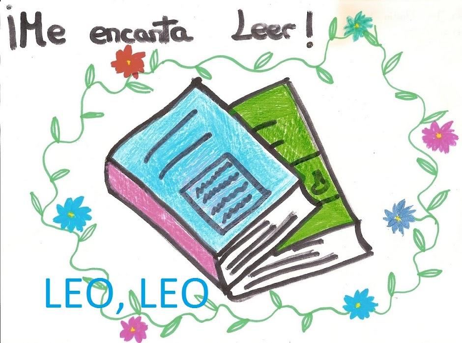 LEO,LEO