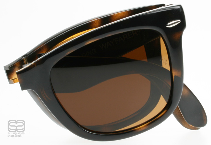 ray ban wayfarer online  comes with full ray ban kit