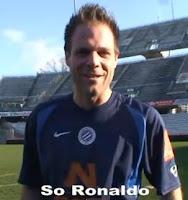 remi gaillard vs ronaldo