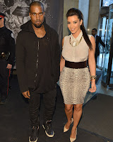 kim kardashian latest news