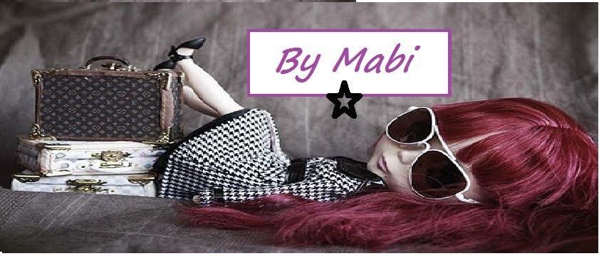 By Mabi