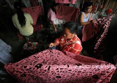 batik-paoman
