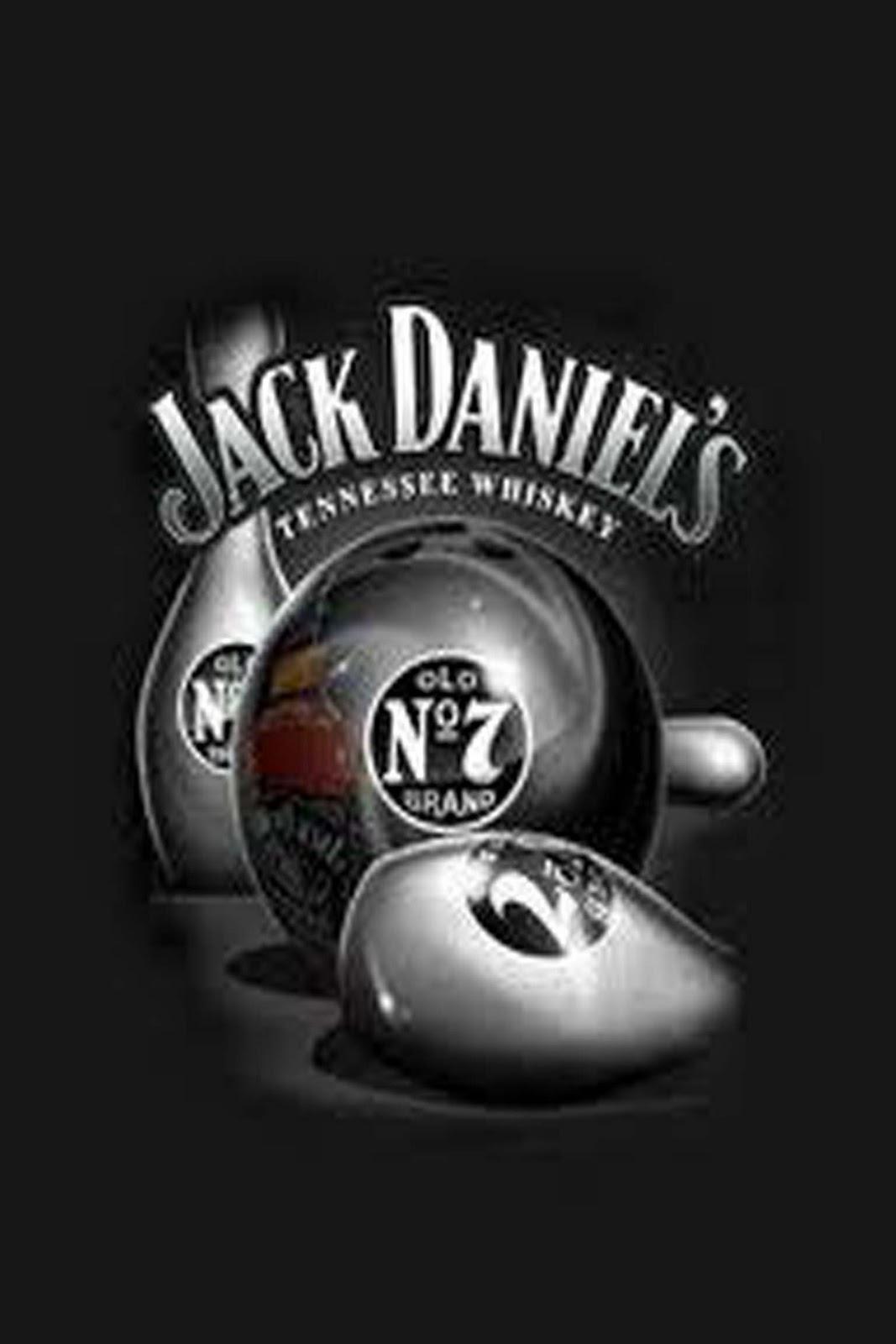 http://3.bp.blogspot.com/-LLqVEXK2fgc/TZi5Rp1ee4I/AAAAAAAAAb8/9ikQR4jebTw/s1600/Jack_Daniels_whiskey_billar.jpg