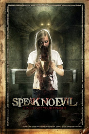 Speak No Evil (2013)