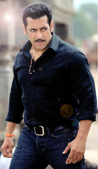 Salman Khan Wallpapers Dard Bewafa Shayari