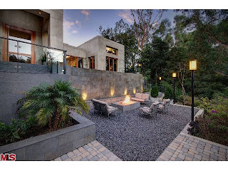 3 Coolest House on Caravan: 142 S Canyon View Dr.   Brentwood