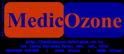 Medic-O-zone