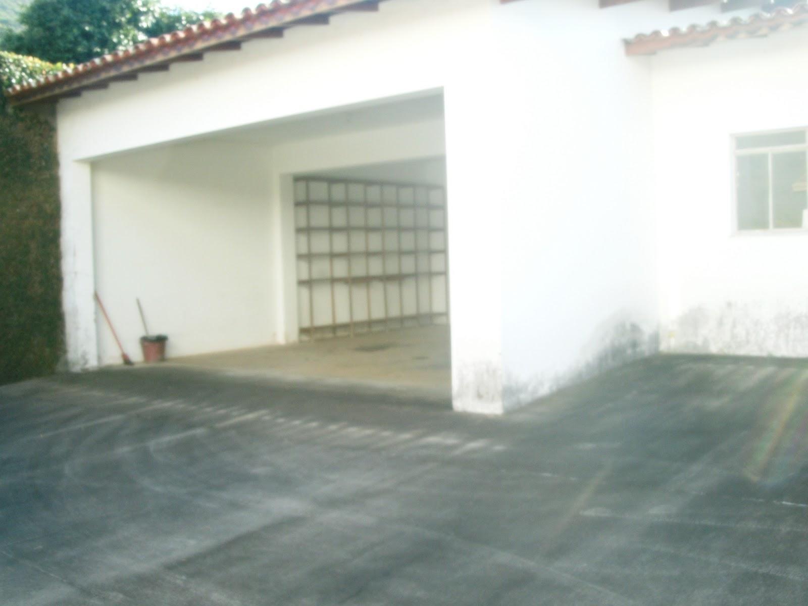 Casa e terreno à venda Poços de Caldas MG: Compre sua casa agora  #776B54 1600x1200