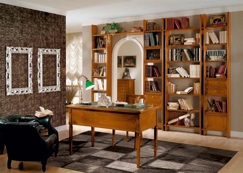 Büro mobilyalari artik çok daha asortie