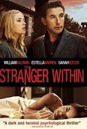 Una extraña entre nosotros (2013) Online