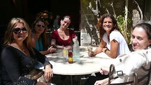 Baux de Provence 2011