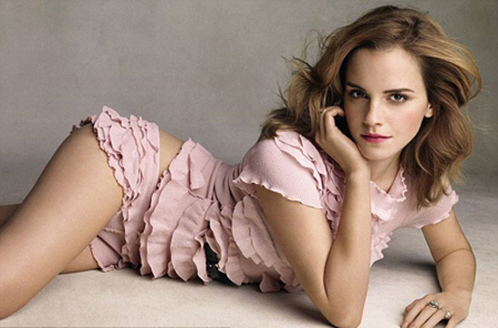 Emma+Watson-2012-short-dress-fashion.jpg (550×362)