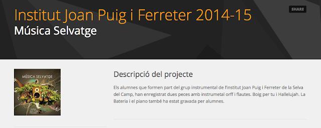 http://www.cdapaucasals.com/releases/institut-joan-puig-i-ferreter-2014-15/