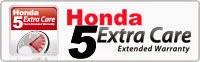 Paket Kredit Mobil Honda Bandung