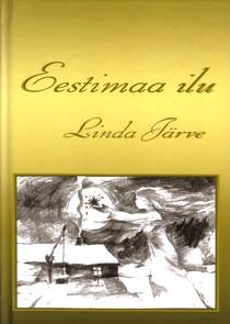 Minu raamat Eesti inimestest