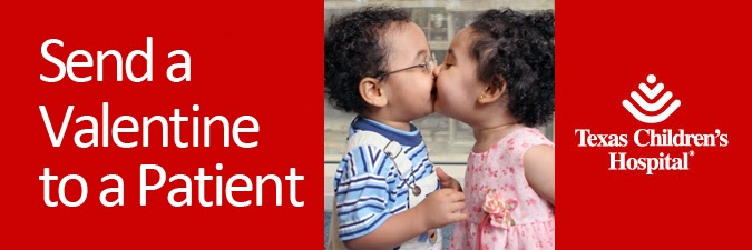 https://waystogive.texaschildrens.org/valentine