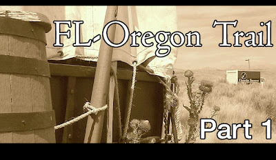 FL-Oregon Trail