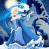 Princesas Disney no Mundo de Avatar
