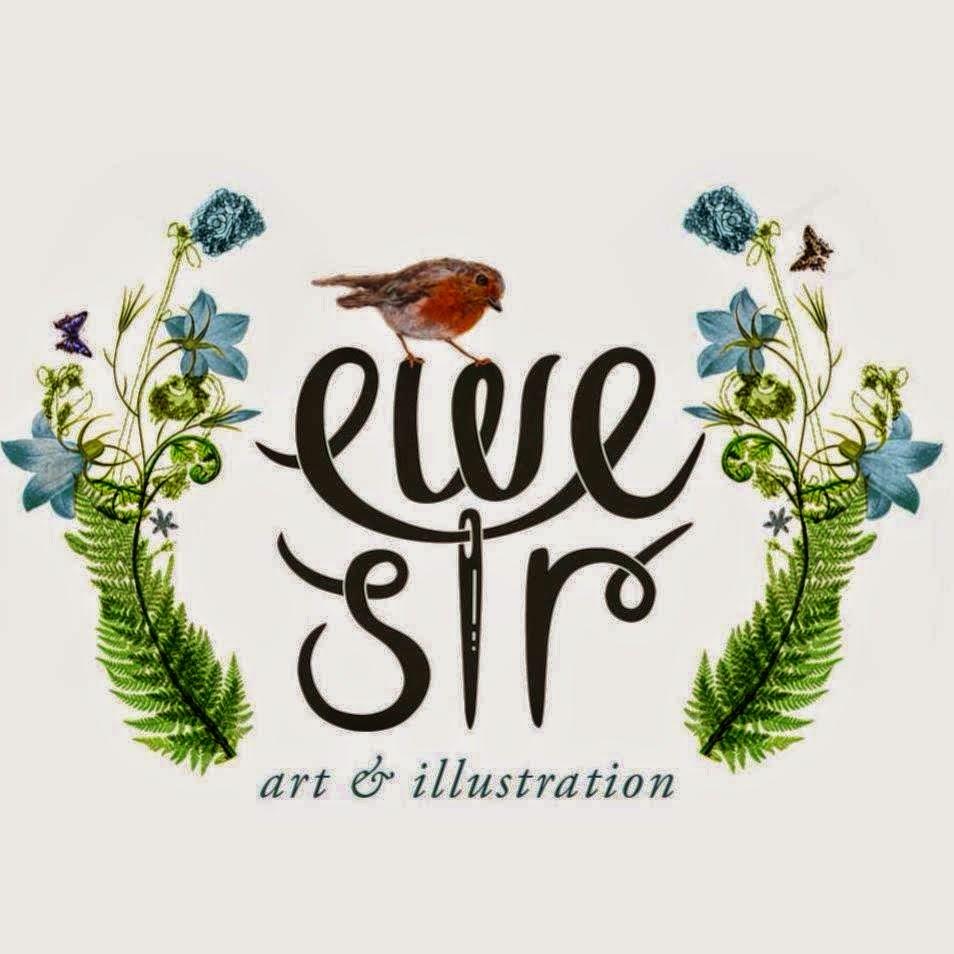 Ewe Sir