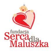 Ola w Fundacji Serca dla Maluszka