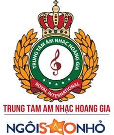 TT ÂM NHẠC HOÀNG GIA