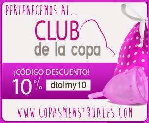 www.copasmenstruales.com